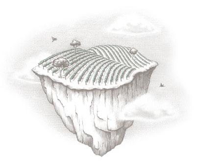 Utopos